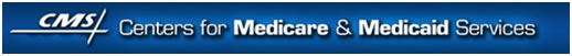 CMS | Centers for Medicare & Medicaid Services