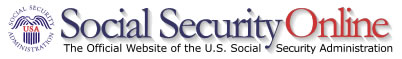 Social Security Online | The Official Website of the U.S. Social Security Administration